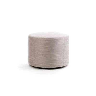 MO/ CHEESE POUF H40