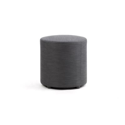 MO/ CHEESE POUF H47