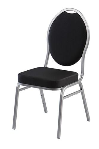 FF/ Stackchairs