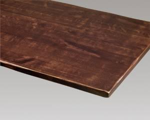 typ200_rand_rustic